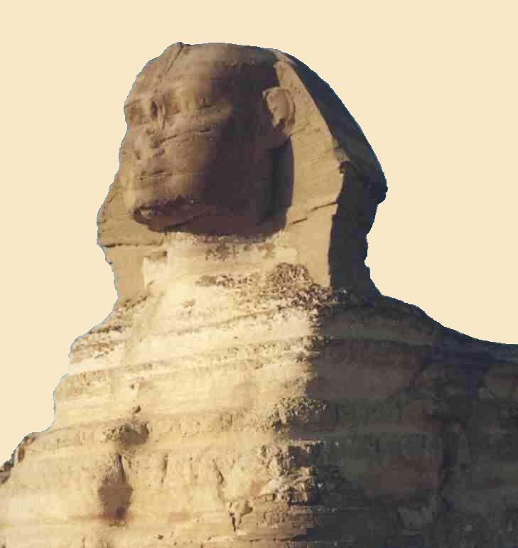 http://joseph.fourier.free.fr/img/sphinx.jpg